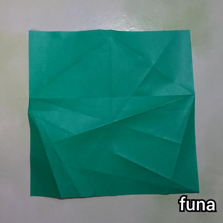 正五角形の切り出し